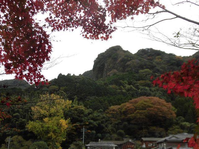⑤_鍋島藩窯公園