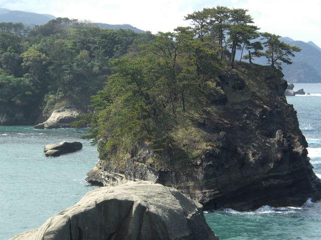 絶景2_堂ケ島