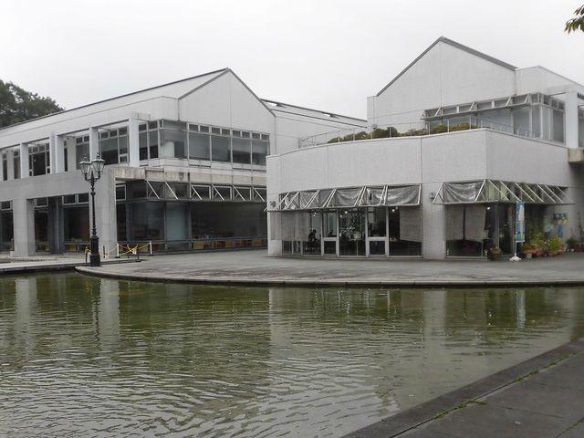 ①_日本城郭研究センター