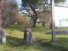 さとけんさんの足柄万葉公園の投稿写真1