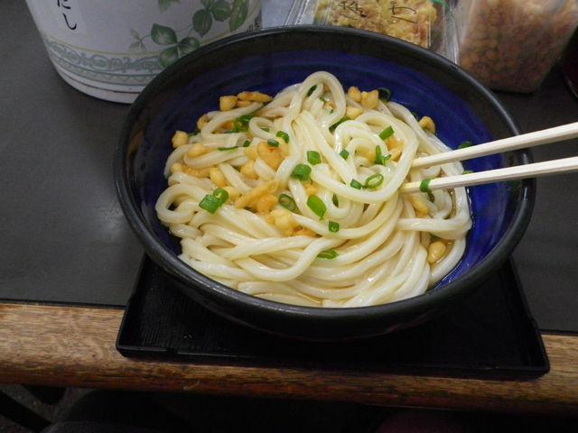 冷がおすすめ_日の出製麺所