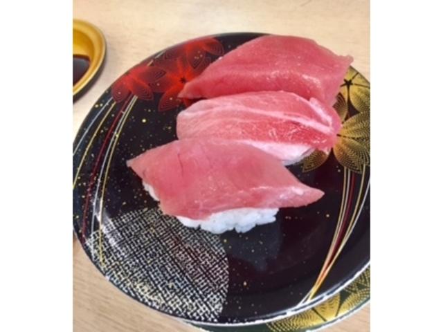 お寿司_すし遊館