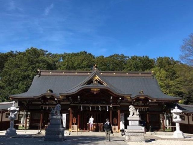 神社_諏訪神社