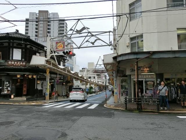 熱海銀座_湯~遊~バス