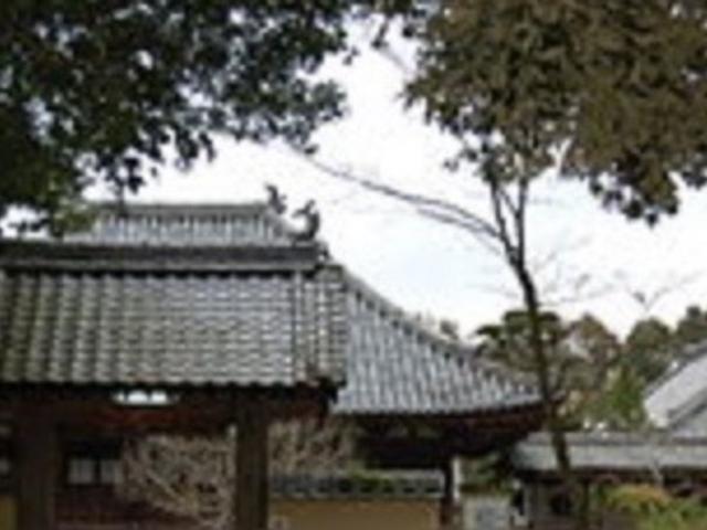 三大_善光寺