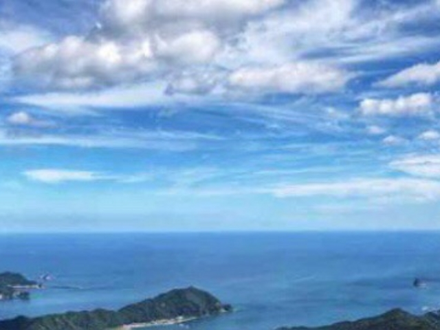 青い_鏡山