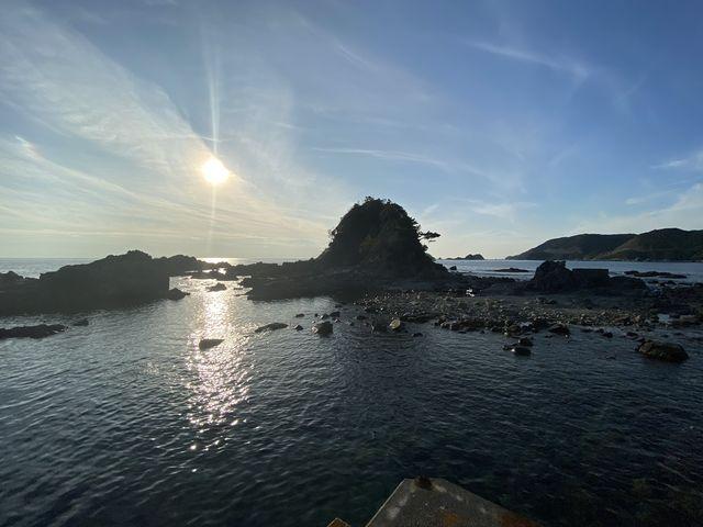 日置川温泉渚の湯日置川温泉渚の湯