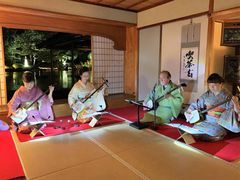 幸(YUKI)‐FULL TOURSの写真1