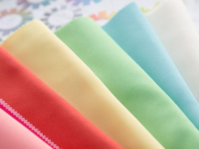 虹色の学校 神戸垂水