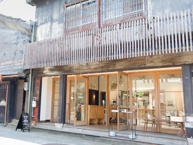 itoaware-いとあはれ-黒壁スクエア店