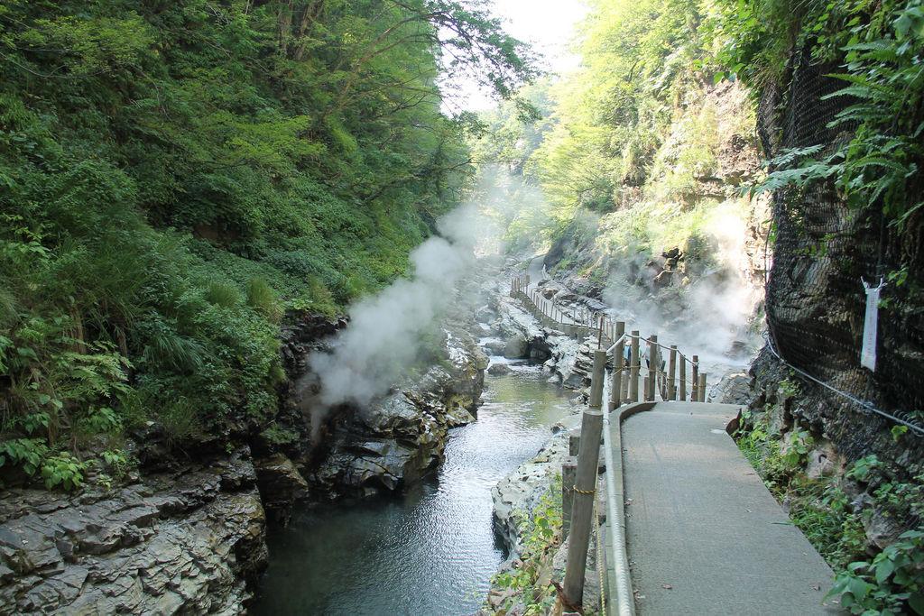 秋田 観光