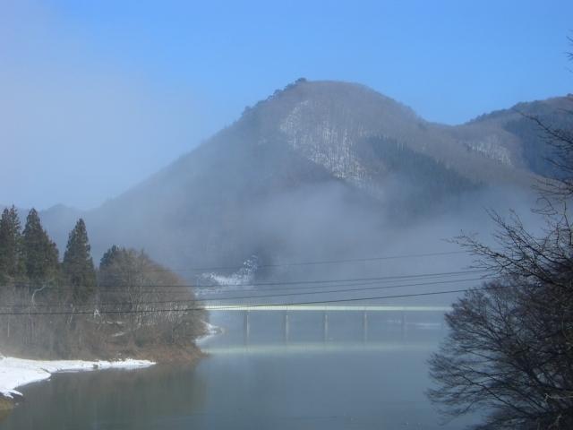 9時_錦秋湖