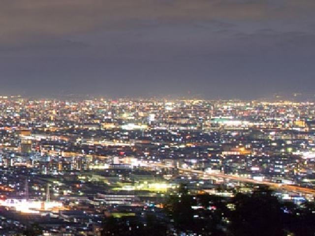 �������������������������� ��net