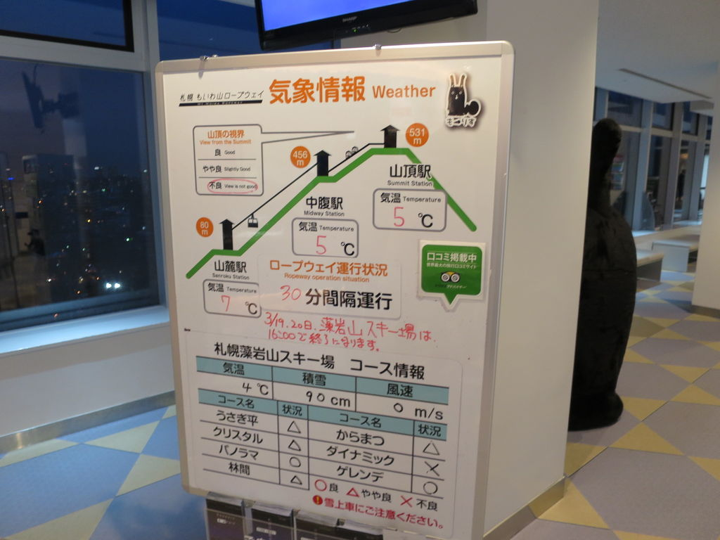 札幌 区 市 中央 予報 天気