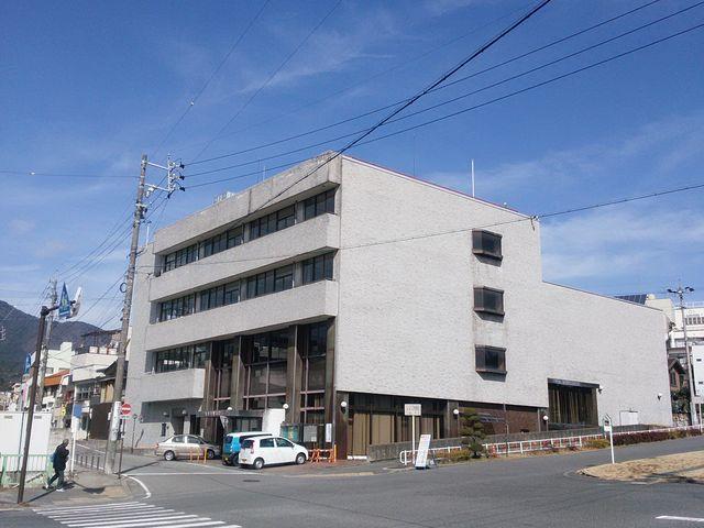 【飯田市公民館】アクセス・営業時間・料金情報 - じゃらんnet