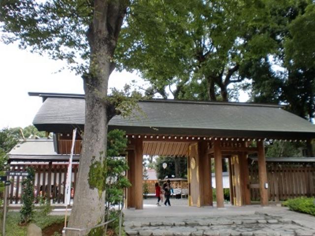 加藤神社_加藤神社