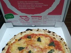 厨房 イタリア イタリア ベッラ