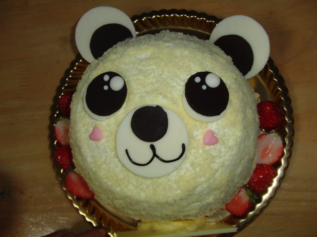 三河 安城 ケーキ