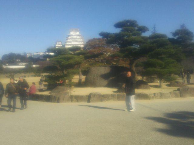 姫路公園_姫路公園