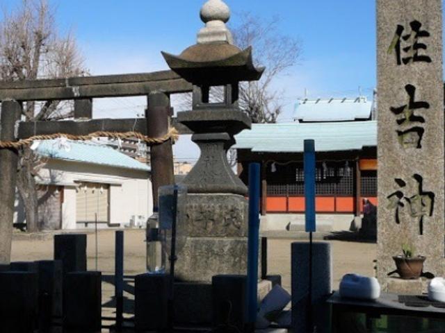 外観_住吉神社