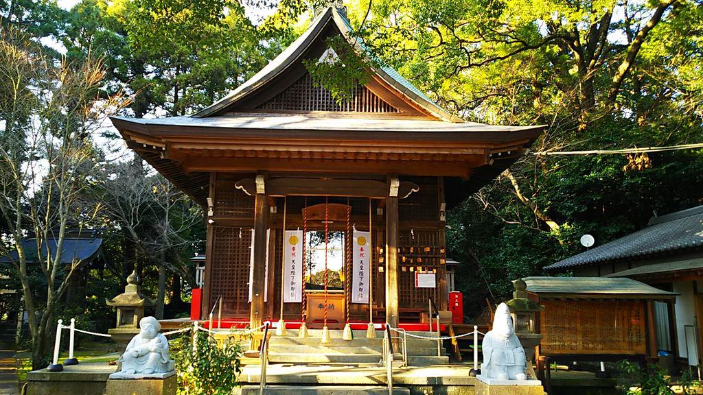 スポット 心霊 熊本 県