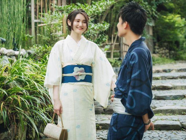 京都きものレンタル麗
