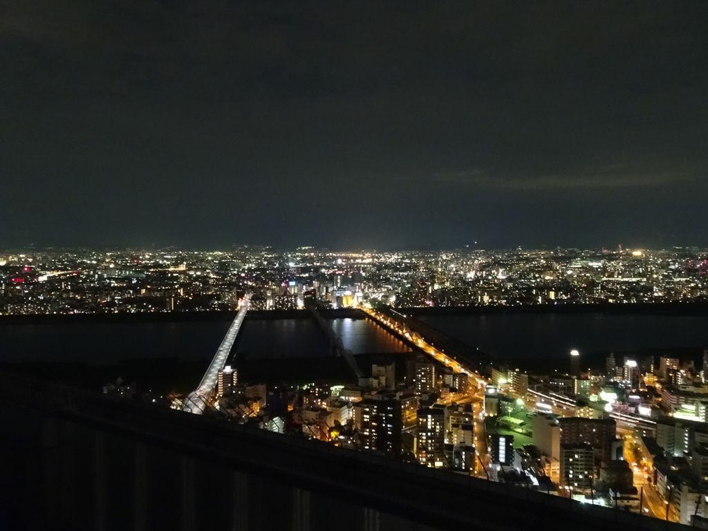 ご当地グルメを楽しみたいなら大阪に決まり!クリスマスに ...