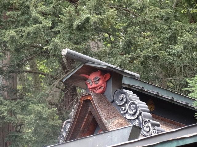 本殿_若一王子神社