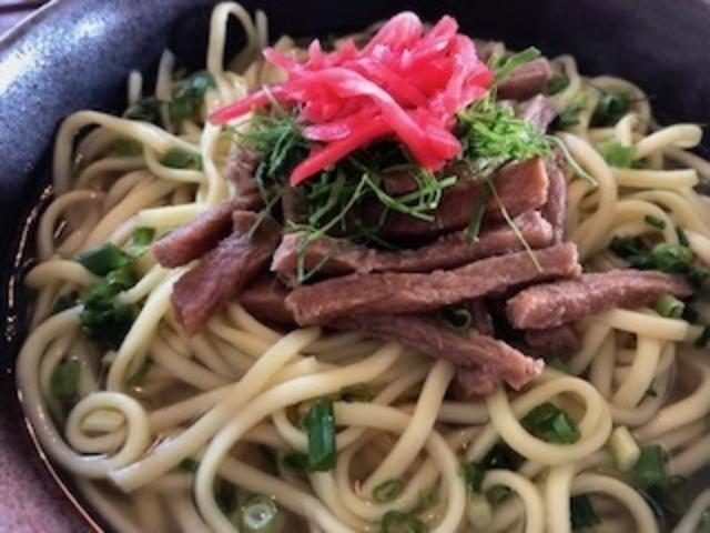 だしが美味しい_ハーヤナゴミカフェ(Haa Ya nagomi-cafe )