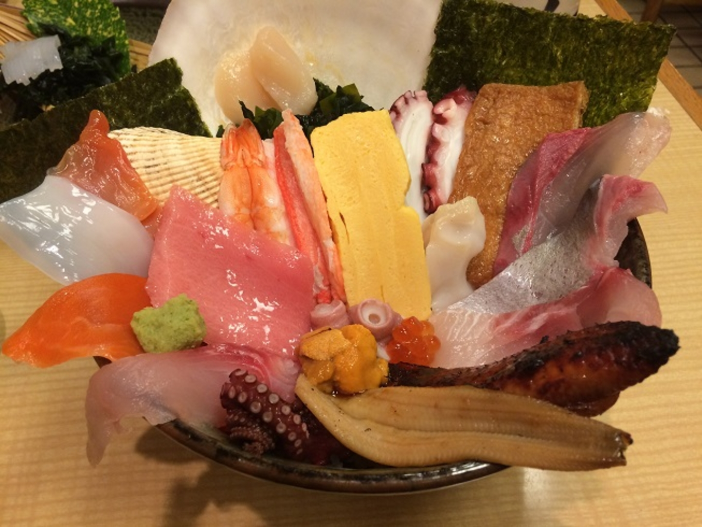 神奈川県 回転寿司 おすすめ情報 - gnavi.co.jp