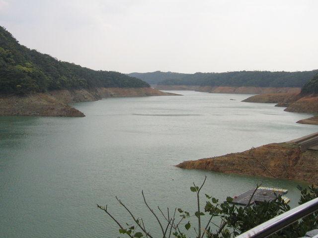 福地ダム湖】アクセス・営業時間...