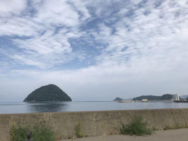写真_浅虫海岸