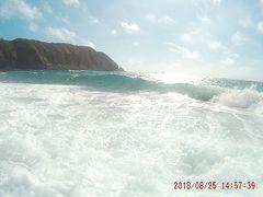 ゆりりんこさんの前浜海水浴場への投稿写真