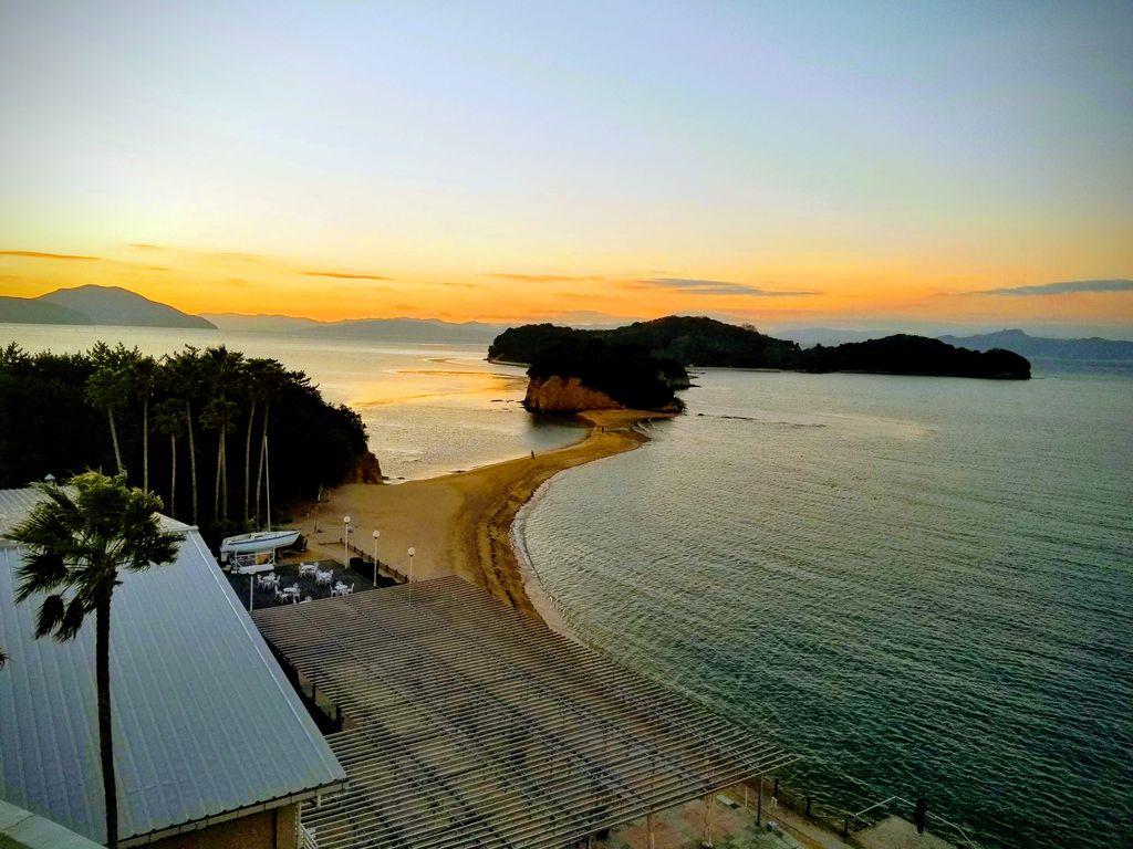 四国 一度は行きたい絶景24選 観光やデートにおすすめ