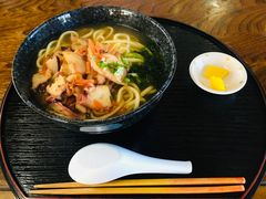 norcoさんのお食事処 すむばりへの投稿写真2