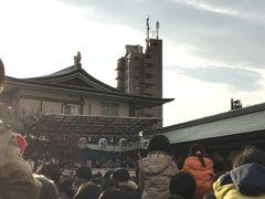 OoomarinaooOさんの湯島天満宮への投稿写真1