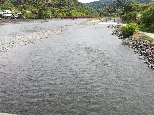 川_宇治の文化的景観
