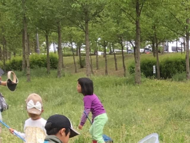 極楽寺 公園 大野
