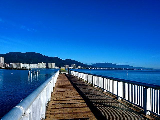 琵琶湖 5_琵琶湖