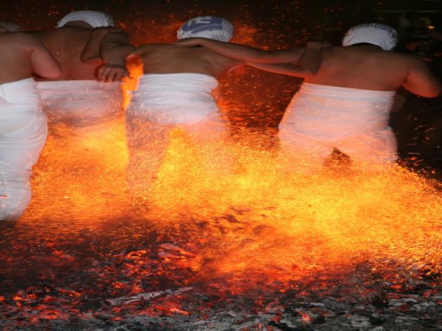 石津太神社(いわつた神社)_石津太神社