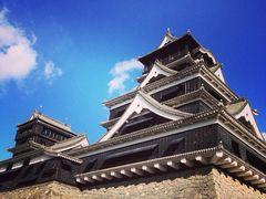 noriさんの熊本城の投稿写真1