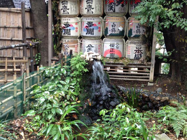 【東京大神宮】アクセス・営業時間・料金情報 , じゃらんnet