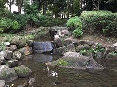 千葉市花見川区の観光スポットランキングTOP10 - じゃらんnet