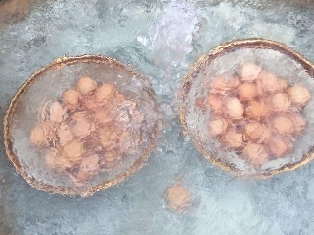 温泉卵_つるや商店