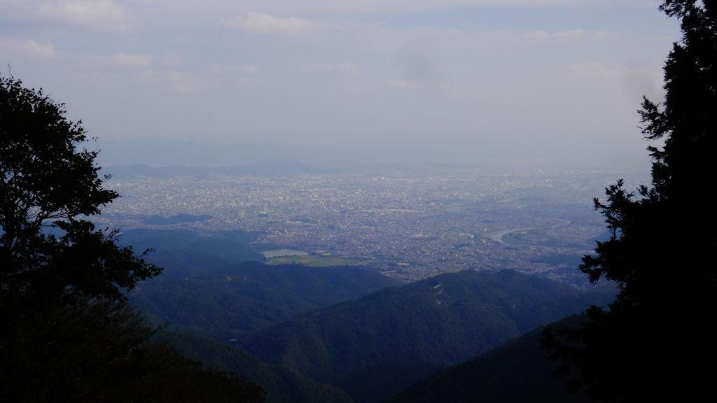 e61dd8a7e4 関西】おすすめ登山スポット20選!思いっきり自然を満喫しよう♪