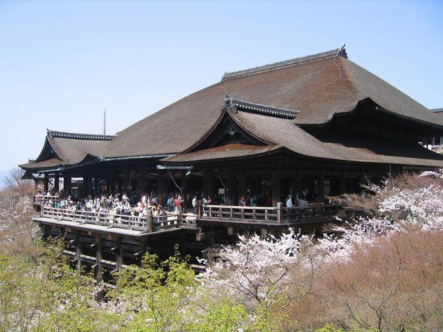 「清水寺」の画像検索結果