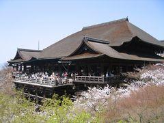 京都の神社・神宮・寺院ランキングTOP10 - じゃらんnet