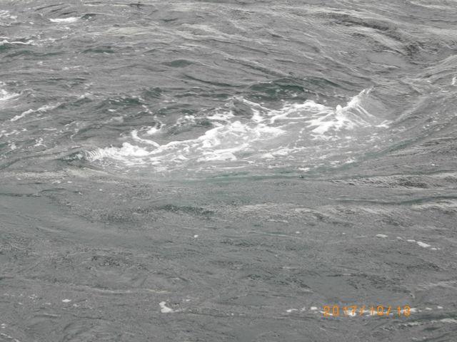 秒速20mの渦潮_鳴門渦潮