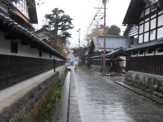 ①_寺町通り