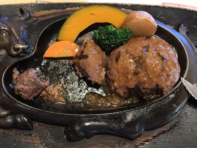 また食べたい_炭焼きレストラン さわやか 静岡池田店